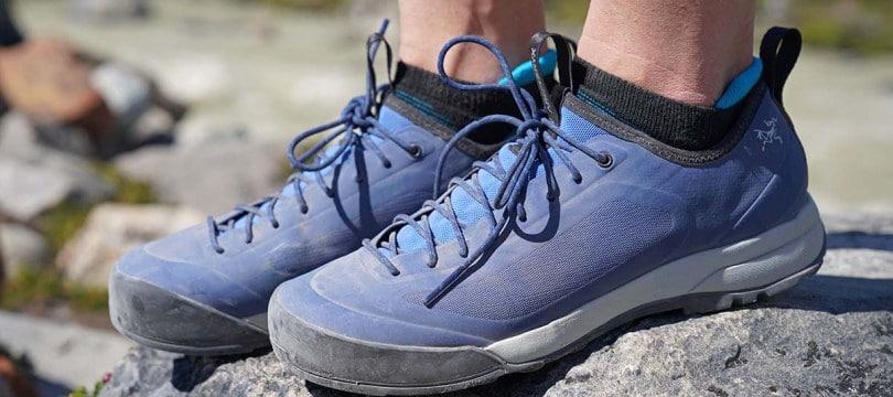chaussure de randonn�e pas cher